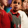 20111215 - Christmas Concert (21 of 231)