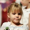 20111215 - Christmas Concert (26 of 231)