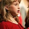 20111215 - Christmas Concert (22 of 231)