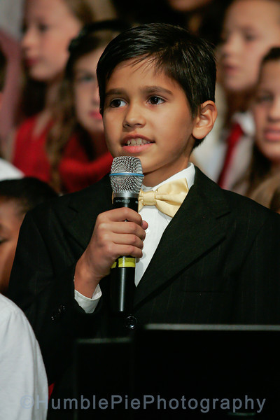 20111215 - Christmas Concert (133 of 231)