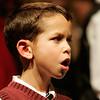20111215 - Christmas Concert (192 of 231)