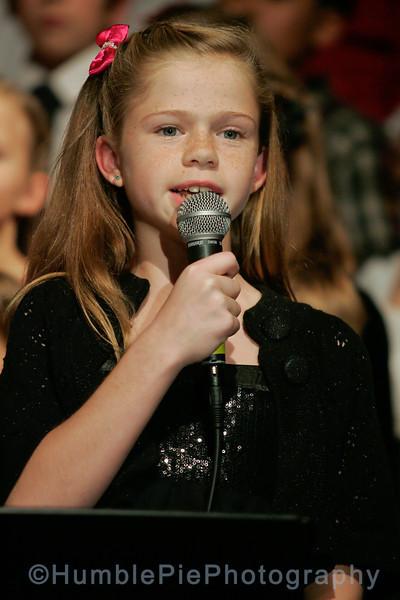 20111215 - Christmas Concert (164 of 231)