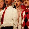 20111215 - Christmas Concert (190 of 231)