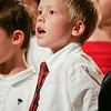 20111215 - Christmas Concert (103 of 231)