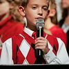 20111215 - Christmas Concert (174 of 231)