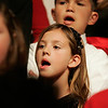 20111215 - Christmas Concert (142 of 231)