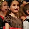 20111215 - Christmas Concert (198 of 231)