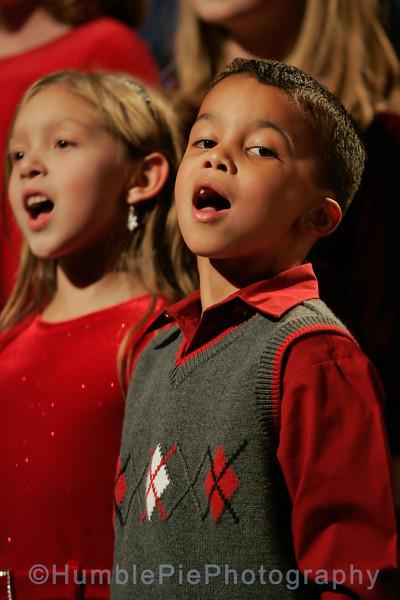 20111215 - Christmas Concert (45 of 231)