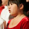 20111215 - Christmas Concert (170 of 231)
