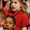 20111215 - Christmas Concert (125 of 231)