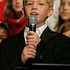 20111215 - Christmas Concert (168 of 231)