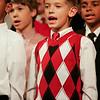 20111215 - Christmas Concert (179 of 231)