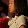 20111215 - Christmas Concert (78 of 231)