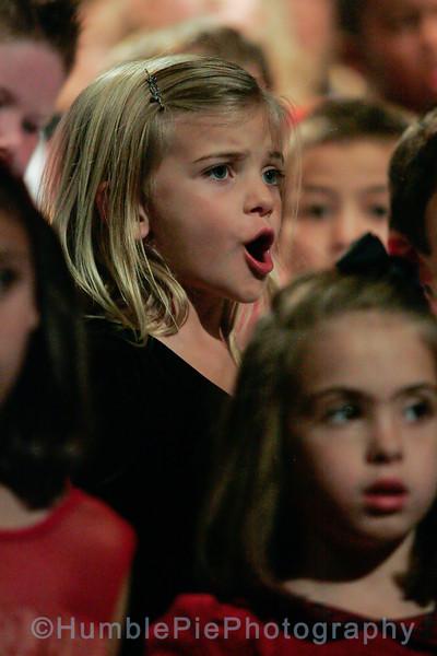 20111215 - Christmas Concert (225 of 231)
