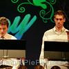 20111215 - Christmas Concert (33 of 231)