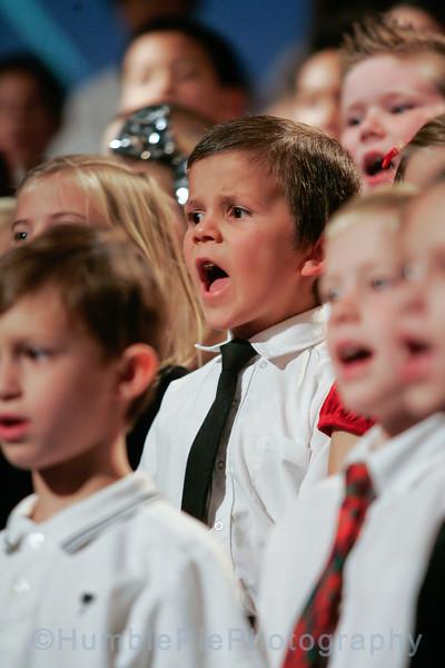 20111215 - Christmas Concert (160 of 231)