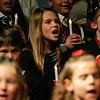 20111215 - Christmas Concert (224 of 231)