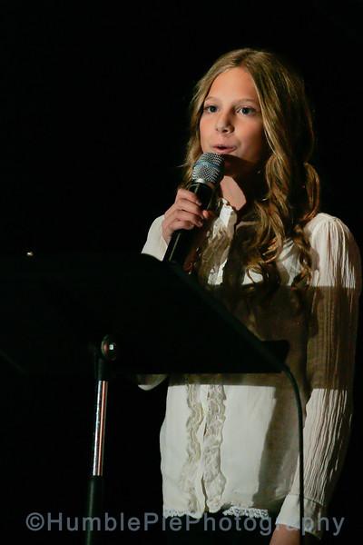 20111215 - Christmas Concert (119 of 231)