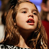 20111215 - Christmas Concert (195 of 231)
