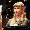 20111215 - Christmas Concert (69 of 231)