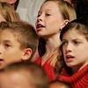 20111215 - Christmas Concert (127 of 231)