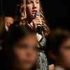 20111215 - Christmas Concert (202 of 231)