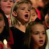 20111215 - Christmas Concert (211 of 231)