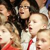 20111215 - Christmas Concert (157 of 231)
