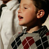 20111215 - Christmas Concert (96 of 231)