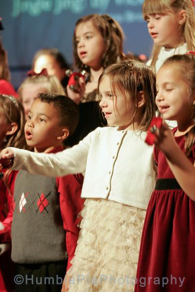20111215 - Christmas Concert (62 of 231)