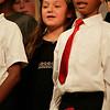 20111215 - Christmas Concert (191 of 231)