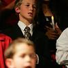 20111215 - Christmas Concert (223 of 231)