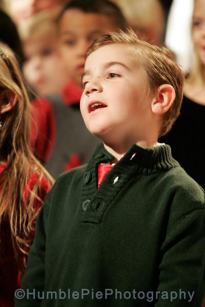 20111215 - Christmas Concert (93 of 231)