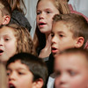 20111215 - Christmas Concert (146 of 231)