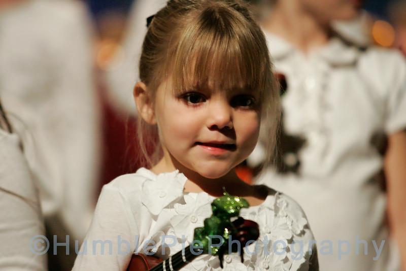20111215 - Christmas Concert (27 of 231)