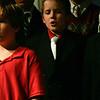 20111215 - Christmas Concert (184 of 231)
