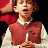 20111215 - Christmas Concert (207 of 231)
