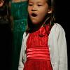 20111215 - Christmas Concert (114 of 231)