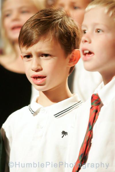 20111215 - Christmas Concert (101 of 231)