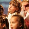 20111215 - Christmas Concert (50 of 231)
