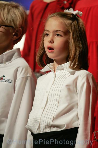 20111215 - Christmas Concert (44 of 231)