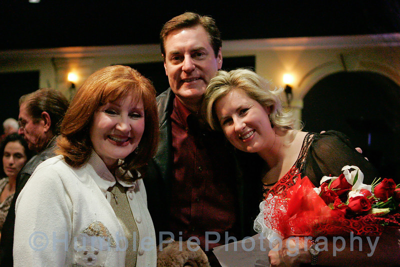 20111215 - Christmas Concert (230 of 231)