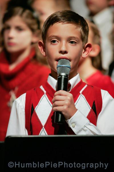 20111215 - Christmas Concert (175 of 231)