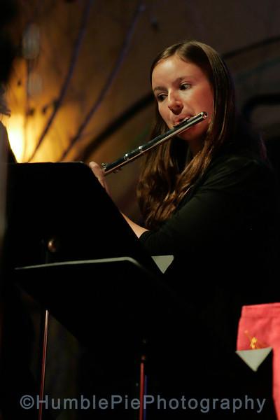 20111215 - Christmas Concert (81 of 231)