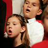 20111215 - Christmas Concert (143 of 231)