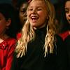 20111215 - Christmas Concert (182 of 231)