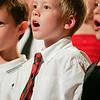 20111215 - Christmas Concert (104 of 231)
