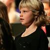 20111215 - Christmas Concert (52 of 231)