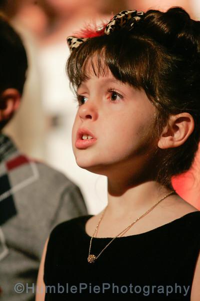 20111215 - Christmas Concert (148 of 231)