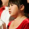 20111215 - Christmas Concert (171 of 231)